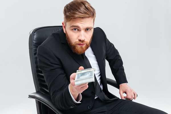O kredytach online