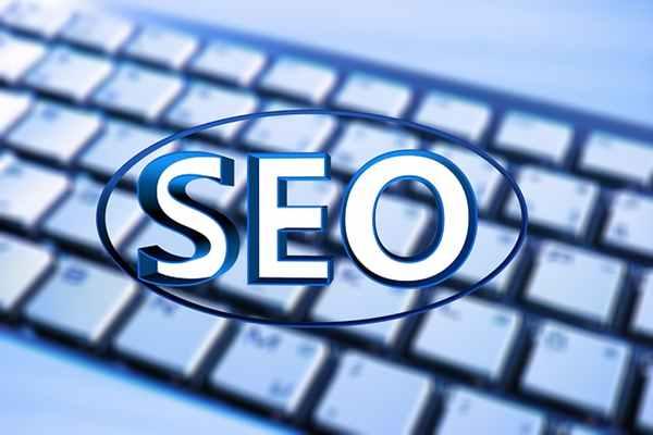 Pozycjonowanie strony internetowej firmowej w internetowych wyszukiwarkach