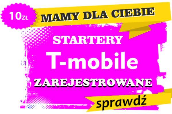 Zarejestrowane karty sim Piastów sprzedam zadzwoń 887 332 665