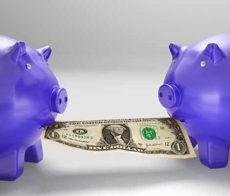 Kredyty bez bik śląskie zawnioskuj i wyślij sms o treści: WNIOSEK na 7393 (3.69 zł za sms)