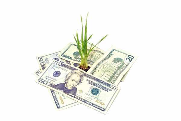 Pożyczki bez bik Stryków wyślij sms o treści: WNIOSEK na 7393 (3.69 zł za sms)