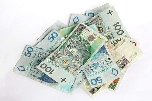 Pożyczki bez bik w Miasteczko Śląskie wyślij sms WNIOSEK na nr 7257 ( 1szt/2,46)