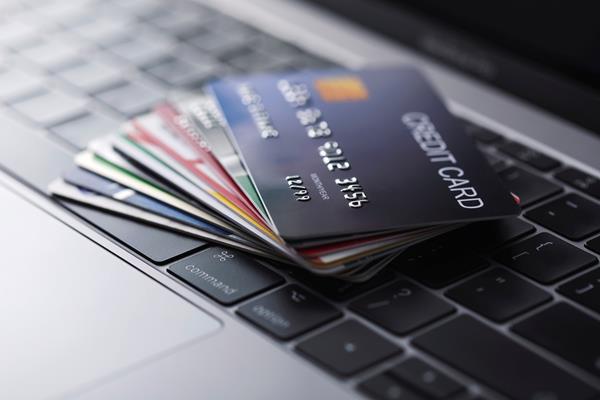 Pożyczka sms dla zadłużonych – pożycz szybko i odpowiednio w chwila chwili! Woźniki wyślij sms O TREŚCI: WNIOSEK na 7257